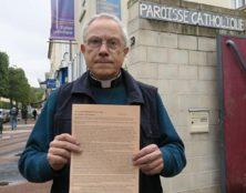 Bioéthique : un curé écrit à son député