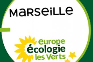 Les Républicains offrent Marseille à l'extrême-gauche. Peuvent-ils continuer à se prétendre de droite ?