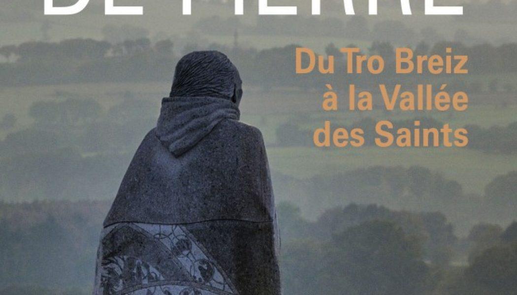 Du Tro Breiz à la Vallée des Saints