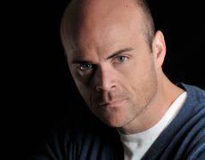 Un réalisateur américain veut faire un film sur les horreurs des terroristes du Kosovo