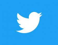Pendant que Twitter censure, il se fait pirater