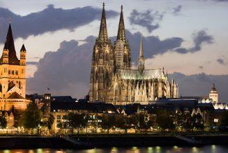 En 2019, plus de 272 000 catholiques allemands ont choisi de sortir de l'Église