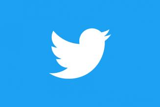 Censure : le patron de Twitter recadré par un sénateur républicain [Addendum : ainsi que le patron de Facebook]