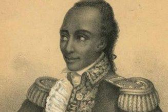 Ces Afro-Américains qui possédaient des esclaves