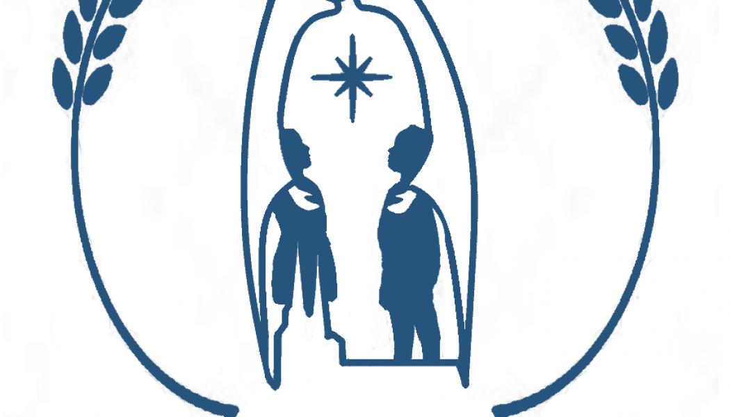 Une nouvelle école libre, à Chartres