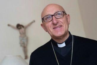 """Mgr Rey : """"Devenant un groupe minoritaire, les chrétiens doivent beaucoup mieux s'organiser pour trouver des moyens de se faire entendre à la société tout entière"""""""