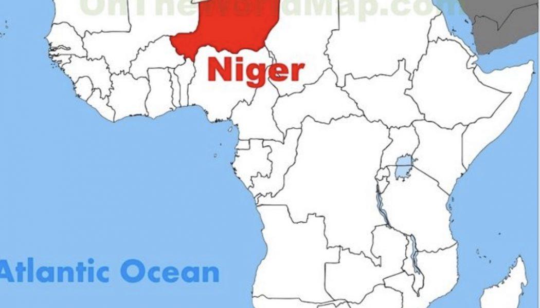 La piste islamiste s'impose dans l'assassinat de six Français au Niger