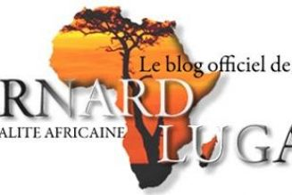 Bernard Lugan : «Le coup d'Etat qui vient de se produire au Mali pourrait avoir des effets positifs»