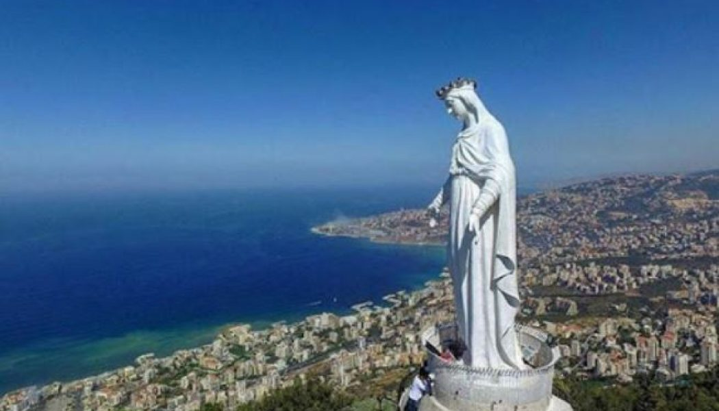 Beyrouth doit, une nouvelle fois, panser ses plaies et c'est le moment, pour tous les amis des chrétiens d'Orient, de manifester leur solidarité