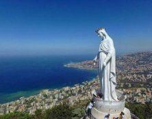 L'Œuvre d'Orient alloue 2,4 millions d'euros aux projets de reconstruction à  Beyrouth