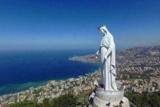 Beyrouth : la catastrophe est due à la criminelle indigence des véritables maîtres actuels du Liban.