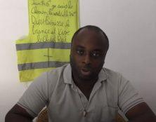 Moi, Éric, Français, noir, fier et non repentant