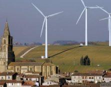 Non à l'écologie punitive