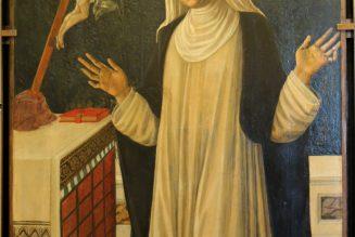 Le cours Sainte-Catherine de Sienne recrute