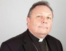 """Mgr Ginoux : """"Un courant laïciste, avec une idéologie agressive, veut arracher l'âme de la France"""""""