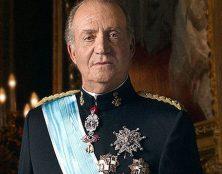 Scandales politiques en Espagne