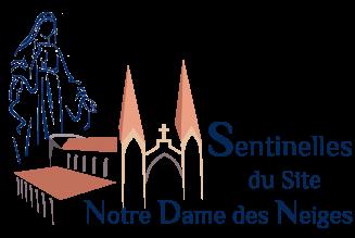 Devenez Sentinelles du site de Notre-Dame des Neiges