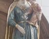 A l'approche du 15 Août, « une petite Notre-Dame » à sauver !