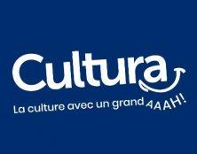 Cultura s'explique sur l'écriture inclusive