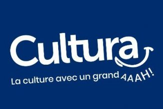 Ecriture inclusive : Cultura s'agenouille devant le politiquement correct le plus stupide