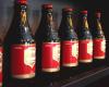 Chimay Rouge : 4 anecdotes que vous ignorez (probablement) sur cette bière trappiste