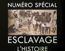 Le terrorisme pratiqué par ceux qui se sont baptisés « décoloniaux » ou « indigénistes » cache une tentative de prise de pouvoir culturel et idéologique