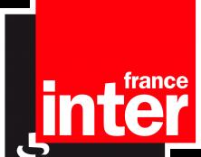 """France Inter : ces """"journalistes"""" veulent bien de notre argent pour nous imposer leurs idées"""