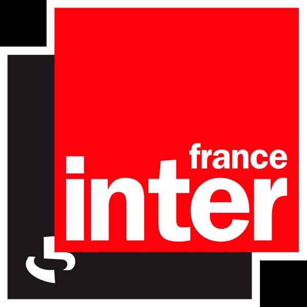 La rédaction de France Inter n'aime pas la diversité (d'opinion)