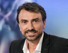 Grégory Doucet (EELV) sera le premier maire de Lyon à ne pas participer à la cérémonie catholique de Vœu des Echevins