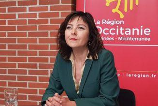 La présidente (PS) de la région Occitanie, Carole Delga, a été définitivement condamnée pour discrimination politique envers le RN