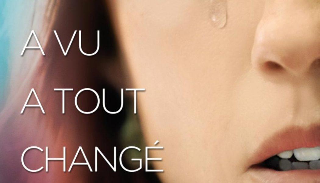 Le film Unplanned – Non planifié sortira en E-Cinéma en octobre