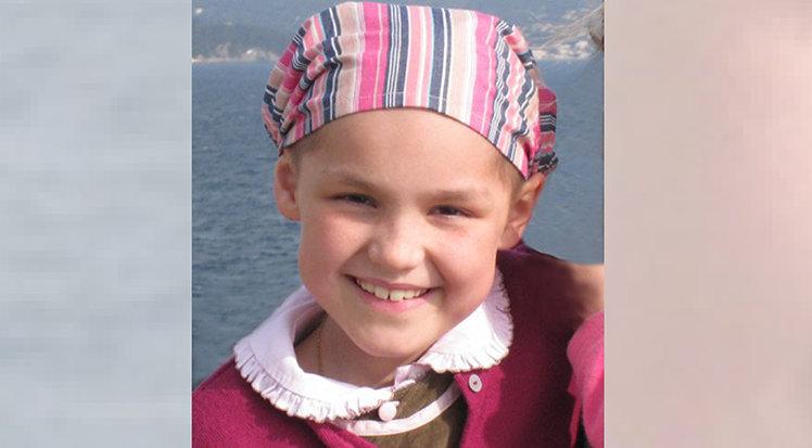 Le procès en béatification d'Anne-Gabrielle Caron officiellement ouvert