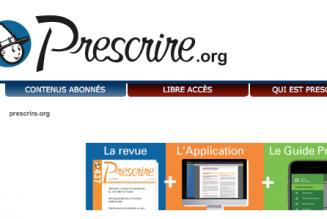 Avortement : la revue Prescrire s'en prend à l'objection de conscience des médecins