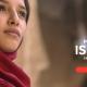 Mission Ismérie a pour but d'accompagner le chemin de conversion « de l'islam au Christ »