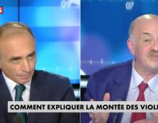Le programme de Mitterrand écrit par le Grand Orient