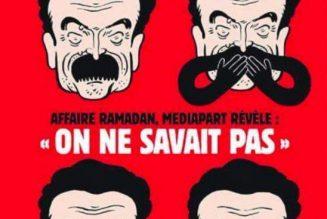 Les journalistes français se foutent de ce nouveau totalitarisme qu'est le terrorisme islamiste
