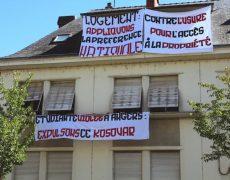 Angers : l'Alvarium menacé d'expulsion