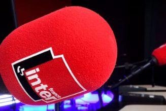 France Inter voudrait avoir le monopole du média engagé politiquement !