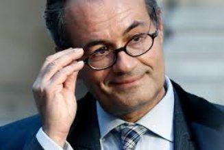 Un ancien chroniqueur de Valeurs Actuelles recruté comme conseiller du Premier Ministre
