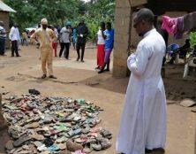 Massacres au Nigeria : Halte au silence