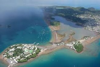 Le préfet de Mayotte lie délinquance et immigration clandestine