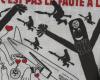 Charlie Hebdo : le difficile équilibre entre courage et préjugé