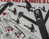 Charlie Hebdo valide la thèse du grand remplacement