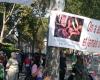 SOS Tout-Petits appelle à manifester le 24 juin contre la doit dite de bio-éthique