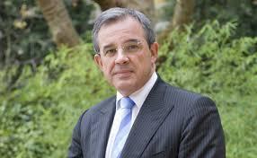 """Thierry Mariani : """"Chez LR, ils vont continuer à promettre des mesures de fermeté sans jamais pouvoir les appliquer"""""""