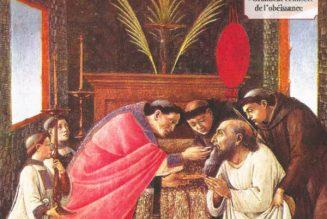 Société de Vie Apostolique
