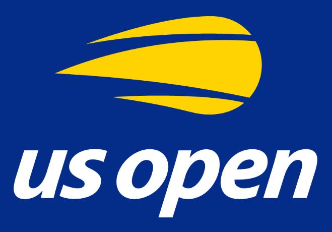 Du jamais vu en Grand Chelem : 3 mamans en quarts de finale de l'US Open
