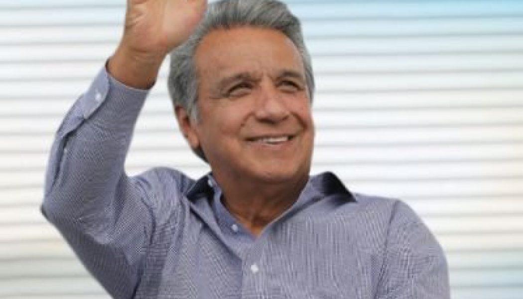 Equateur : Veto sur le projet de loi dépénalisant l'avortement