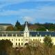 Le Carmel de Lourdes, son histoire et ses biscuits