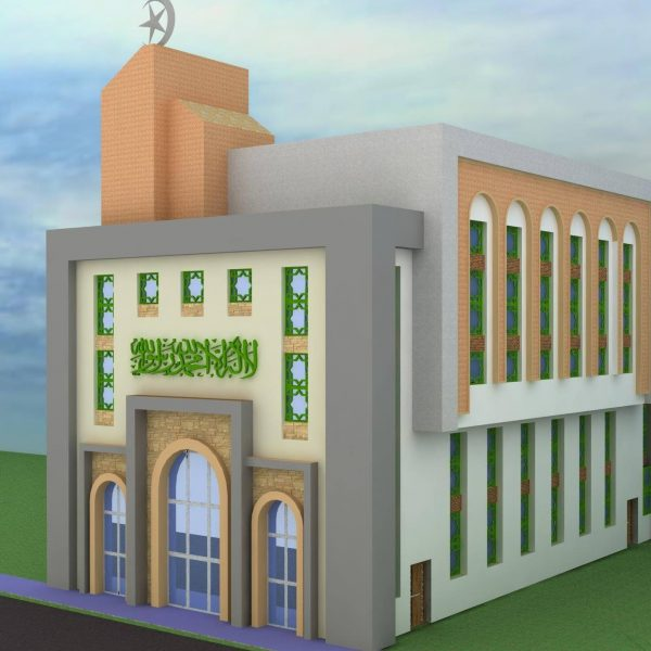 Les imams de la mosquée de Pantin, ce sont de bons ou de mauvais musulmans ?